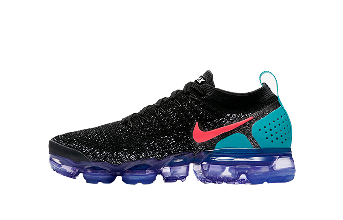 c9c369823d847 Nike Air Vapormax Flyknit 2.0 942843-003 – Fastsole