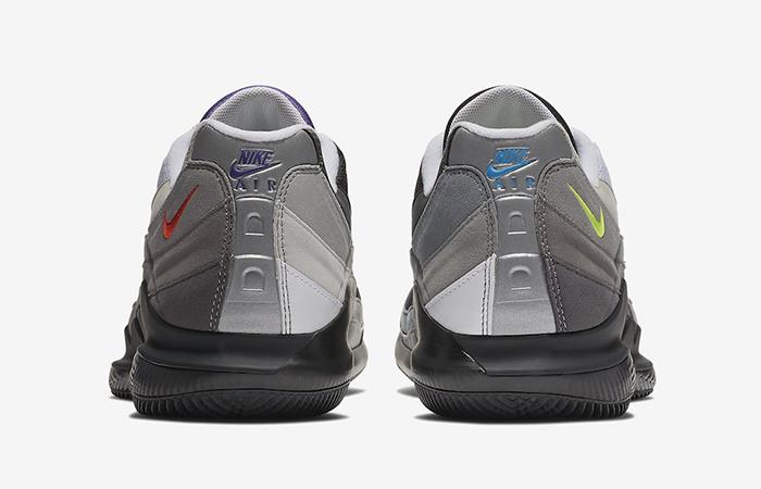8244028f5108 NikeCourt Vapor RF Air Max 95 AO8759-077 – Fastsole