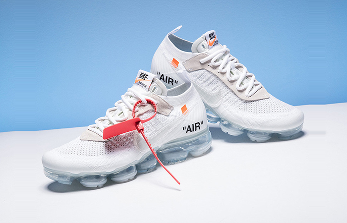 cf5df0837e9 ... 01  Off-White-Nike-Air-VaporMax-White-AA3831-100 02 ...