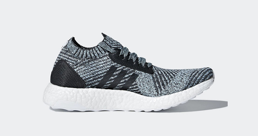 647517bf0 Parley For Oceans x adidas Collection Release Date – Fastsole