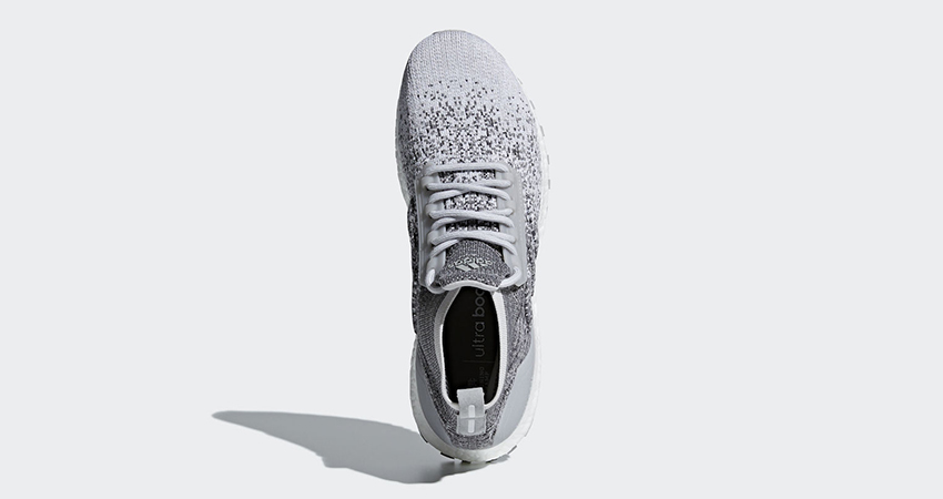 a4805d692e3 Reigning Champ adidas Ultra Boost Mid ATR 2.0 Drops This Month ...