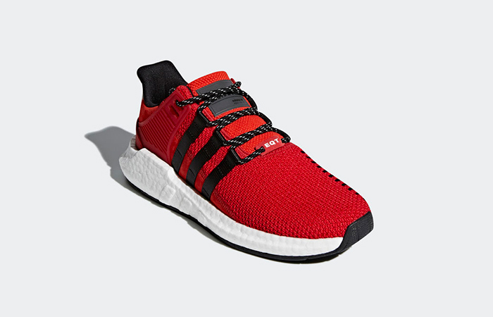 4807373c785 adidas EQT Support 93 17 Red CQ2398 – Fastsole