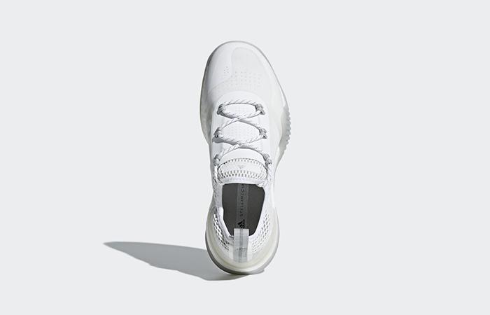 259178e832d9d adidas PureBoost X TR 3.0 White Womens BB6242 – Fastsole