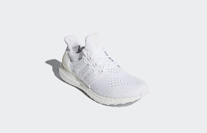 reputable site d9952 ddafa ... adidas Ultra Boost Clima Triple White BY8888 04 ...
