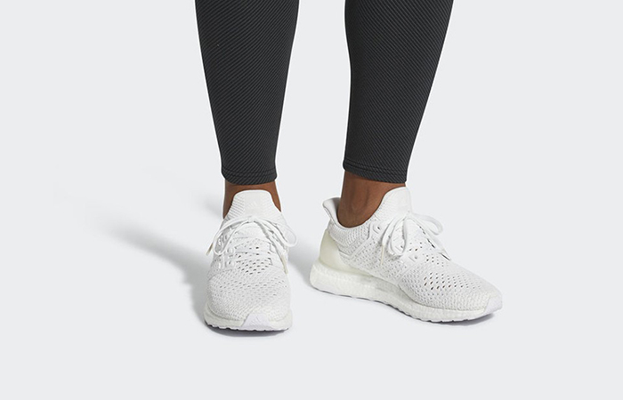 105600c874f adidas Ultra Boost Clima Triple White BY8888 – Fastsole