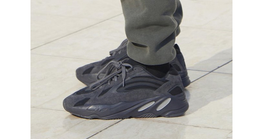 best website 97eee 34f06 A Look At Yeezy 500 And Boost 700 Colourways Season 6 – Fastsole