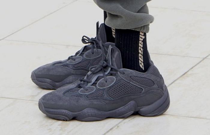 9d13e6961315e Get Latest Sneaker News Updates Online in UK 2019 - Fastsole