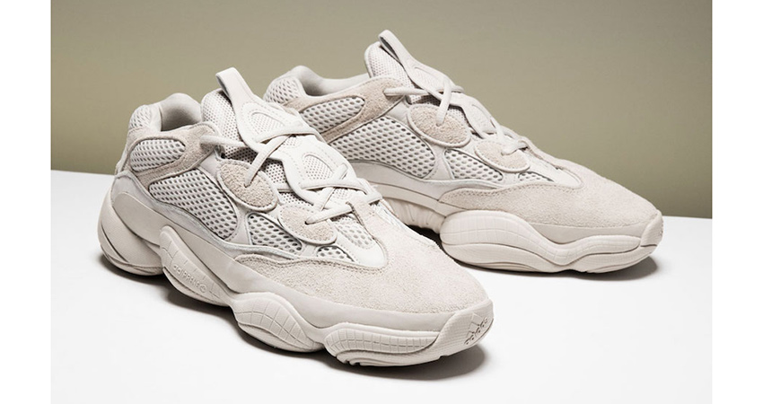 ab374d23e5 Definitive Raffle Guide For The Yeezy 500 Blush Desert Rat – Fastsole