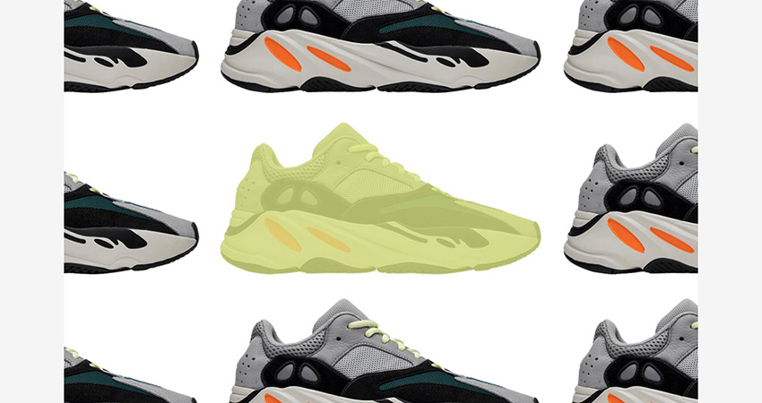 241ce5e84738e Is The adidas Yeezy Boost 700 Wave Runner Semi Frozen Yellow A Possibility  01