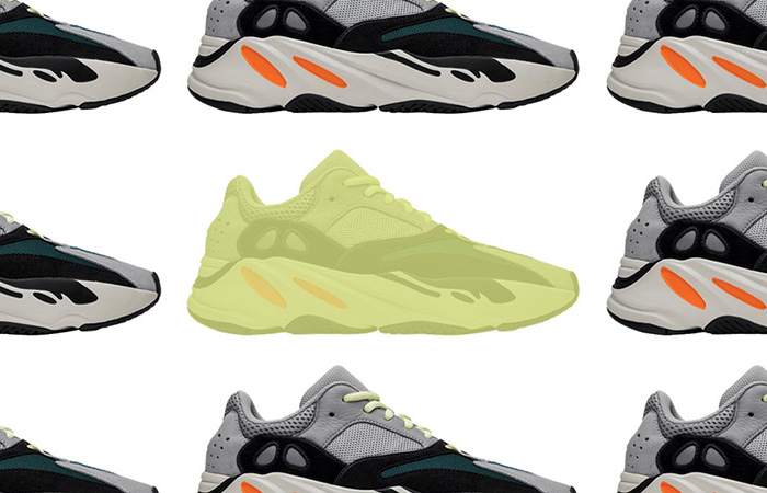 de44e90a60a59 Is The adidas Yeezy Boost 700 Wave Runner Semi Frozen Yellow A Possibility  ft