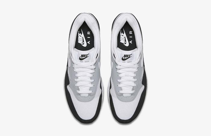 the best attitude cc8c4 45300 ... Nike Air Max 1 Wolf Grey AH8145-003 03 ...