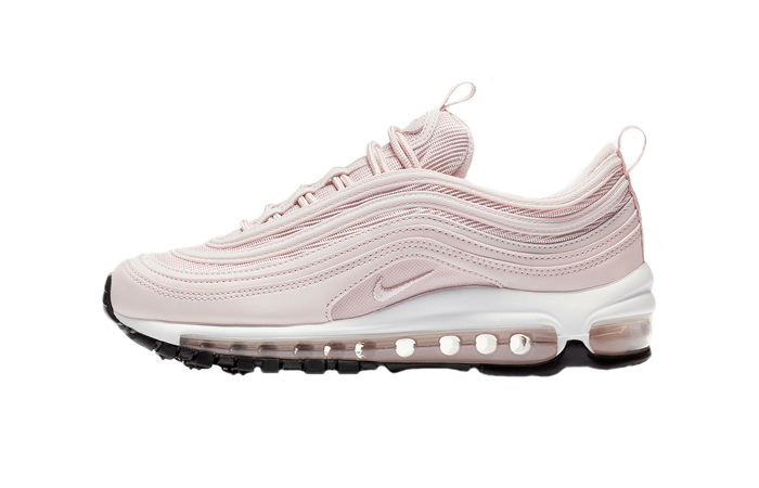 84652aed3d Nike Air Max 97 Premium Pink Womens 921733-600 – Fastsole