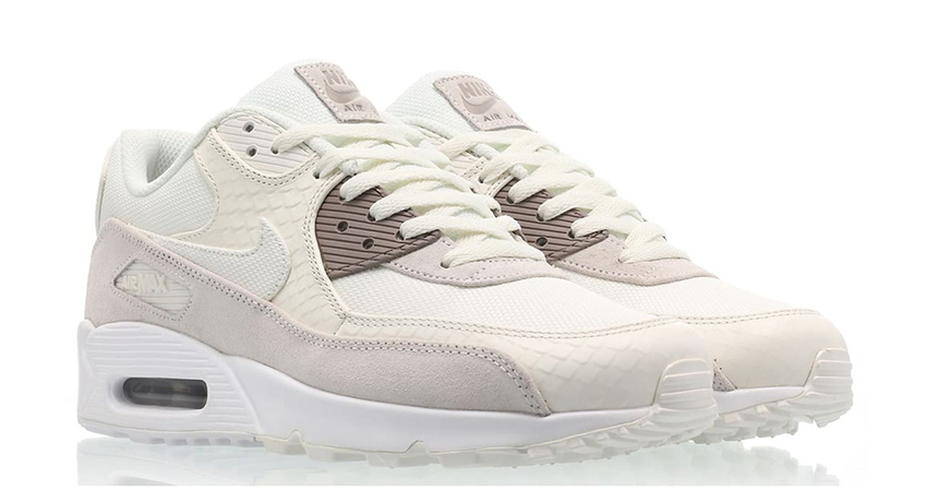 desagradable comercio Algebraico  Nike Air Max Exotic Skins Pack Coming Soon – Fastsole