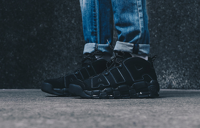 https://fastsole.co.uk/wp-content/uploads/2018/04/Nike-Air-More-Uptempo-Triple-Black-414962-004-05.jpg