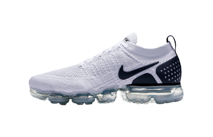 bf79be5a10 Nike Air VaporMax 2.0 White Black 942842-103 – Fastsole