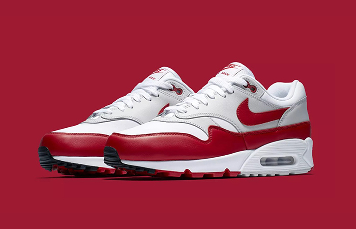 Official Look At The Nike Air Max 901 ft