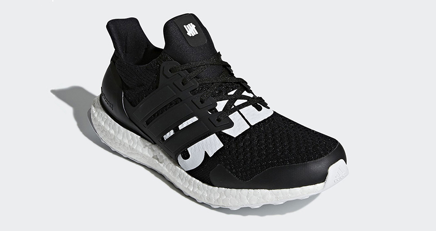 ddd2faed36 Raffle Guide For The UNDEFEATED x adidas Ultra Boost – Fastsole