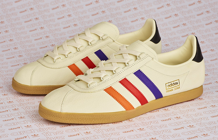 55f5fd91ef013 Size Set To Drop an Exclusive Pair of This Retro adidas Model ft