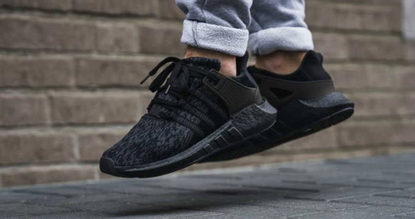 You Cannot Miss Out On This Top adidas Boost On Foot Locker