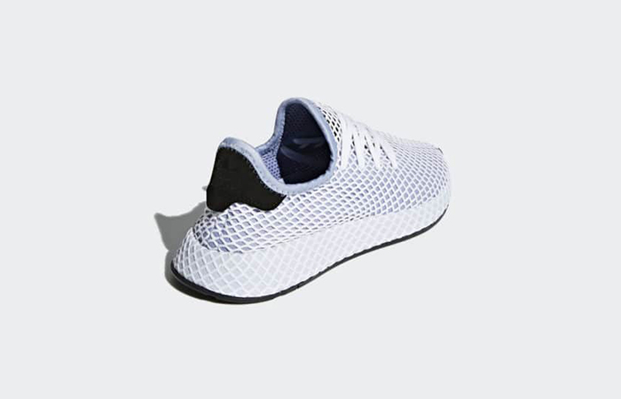 73433bfe2ae9a adidas Deerupt Runner Chalk Blue CQ2912 – Fastsole