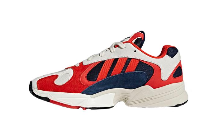 5a7fef570 Sneakers Stock List - FastSole.co.uk