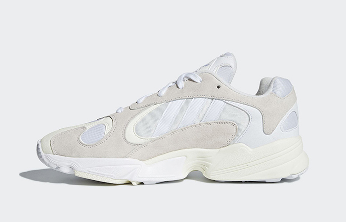 436e4d75f3a1 adidas Yung-1 Cloud White Official Look