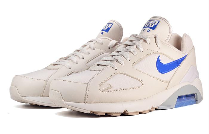c775b03f4 ... 01 · Nike Air 180 Desert Sand AQ9974-002 02 ...