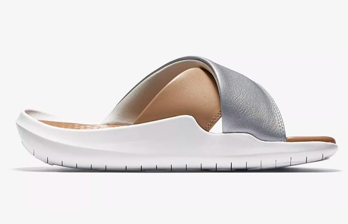 46986e5f8 Nike Benassi Future Cross Womens AO2641-001 – Fastsole
