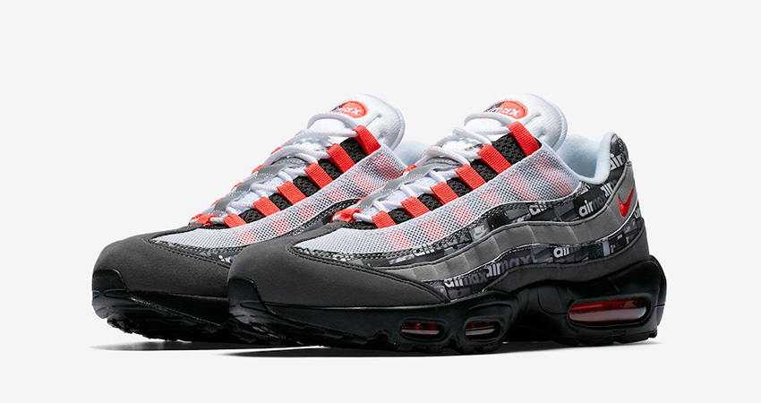 83453cf65c Atmos x Nike Air Max 95 We Love Nike Is Releasing Soon – Fastsole