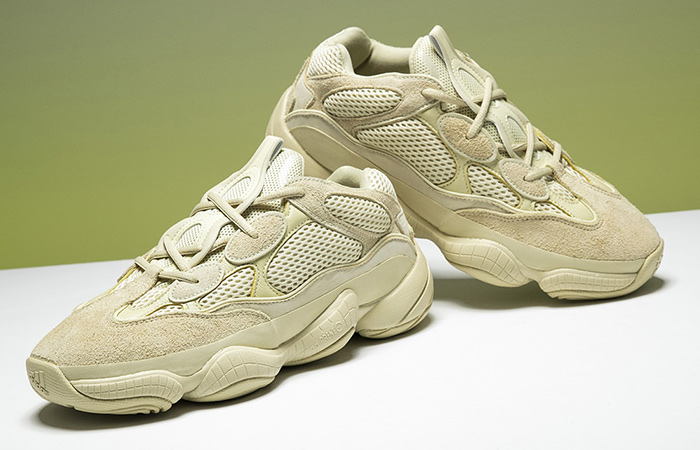 006ced593 Yeezy 500 Super Moon Yellow Desert Rat DB2966 – Fastsole