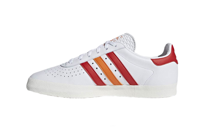 5dac94ec9aa1 adidas 350 White Orange CQ2778 – Fastsole