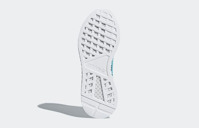 2e6ea02baaf9a adidas Deerupt Runner Parley Blue CQ2623 – Fastsole