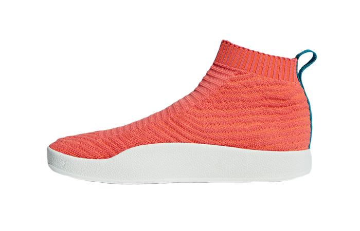 adidas Originals Adilette Primeknit