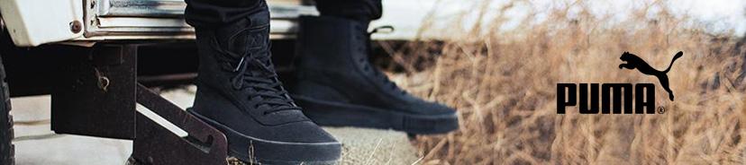 puma running shoes for men & women