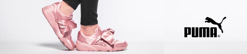 puma golf shoes for men & women