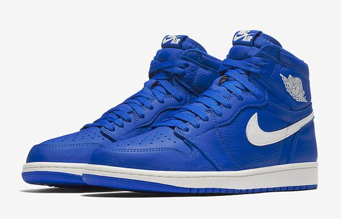 8a624747f0b0 Air Jordan 1 Hyper Royal 555088-401 – Fastsole