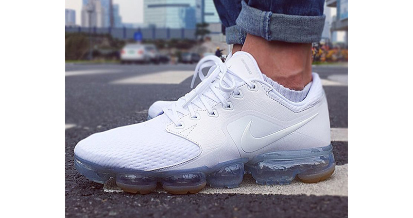 0416b0d1f8 Find Your Pair From On Sale Top 10 Vapormax 01. Nike Air Vapormax CS ...