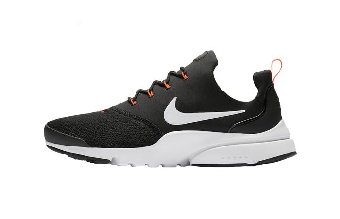 new style 4f2de ac145 Nike Air Presto Fly Just Do It Black AQ9688-001 01 ...