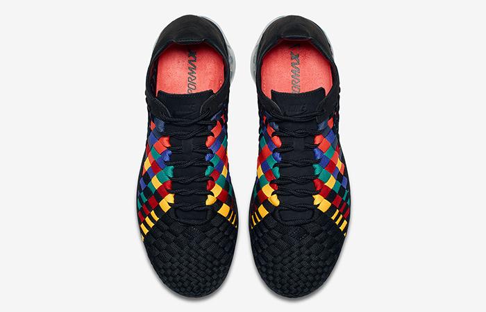 0c4955e04b3d49 Nike VaporMax Inneva Multi AO2447-001 – Fastsole