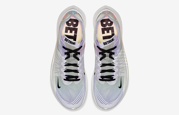 379a6433fc9e Nike Zoom Fly SP BETRUE White AR4348-105 – Fastsole