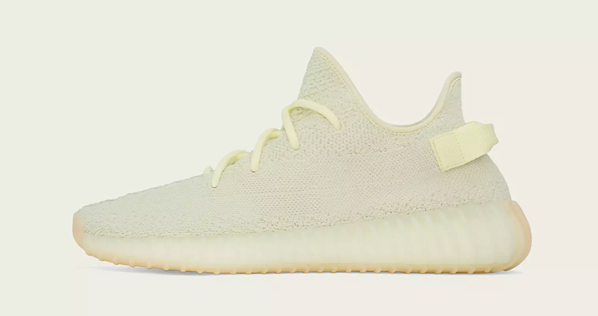 130e68a120858 The Yeezy Boost 350 V2 Butter Raffle Is Live – Fastsole