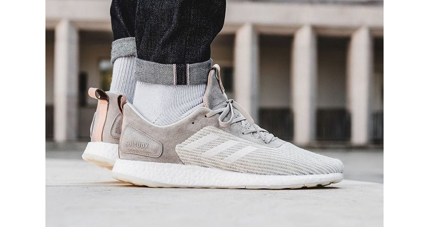 END Clothing VIP Sale is Live – Fastsole