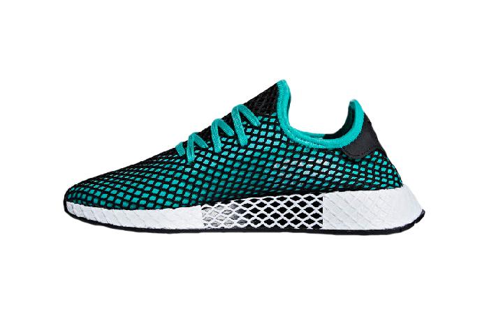 6e11b095a1b44 Sneakers Stock List - FastSole.co.uk