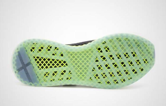 fd04e130d3771 ... adidas Deerupt Runner Black Green B41755 06