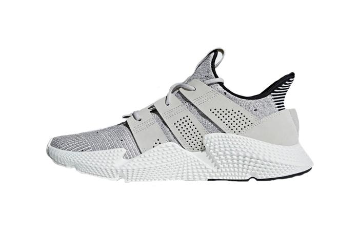 adidas-Prophere-Grey-B37182-01.jpg