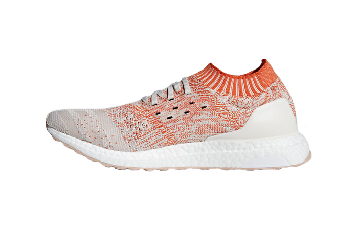 1851121768d05 adidas Ultraboost Uncaged Raw Amber CM8279 – Fastsole