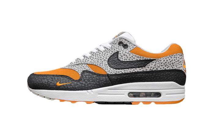 huge selection of 3e1a2 4ba43 size? Exclusive Nike Air Max 1 Safari