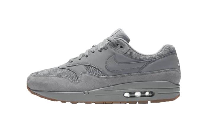 469d01d49 Nike Air Max 1 Wolf Grey Gum AH8145-005 – Fastsole