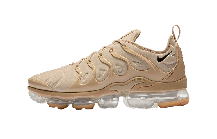 ab01428868d Nike Air VaporMax Plus Beige AT5681-200 – Fastsole