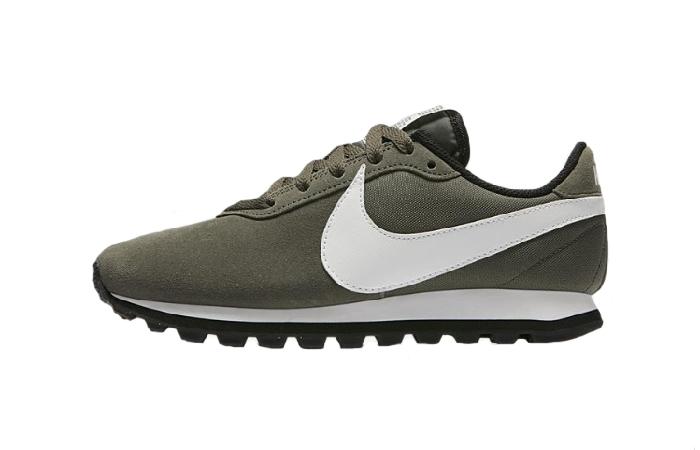 c6a5eeb9a Nike Pre Love OX Twilight Marsh AO3166-300